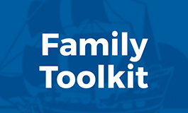 Family Toolkit