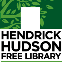Resources for Students and Families from the Hendrick Hudson Free Library
