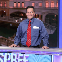 New Superintendent Podcast: BV Principal Josh Cohen on his Wheel of Fortune Win