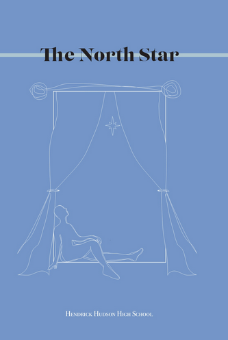 The North Star, Hen Hud's Literary Magazine is Now Available Online