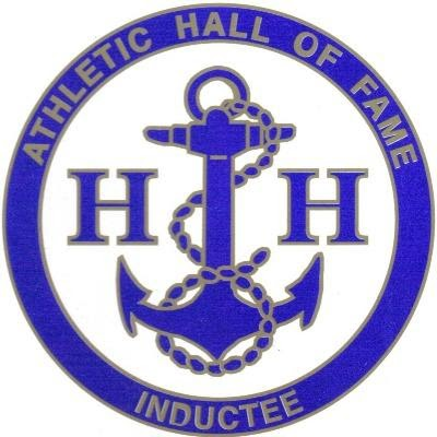 Hendrick Hudson Athletic Department Announces Unique Hall of Fame Class of 2020