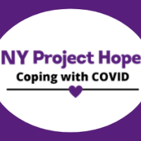 NY Project Hope Provides Free Support During Pandemic