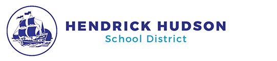 Hendrick Hudson School District